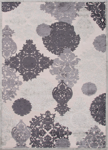 Jaipur Rugs - Fables 8x10 Rug - FB80