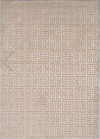 Jaipur Rugs - Fables 8x10 Rug - FB89