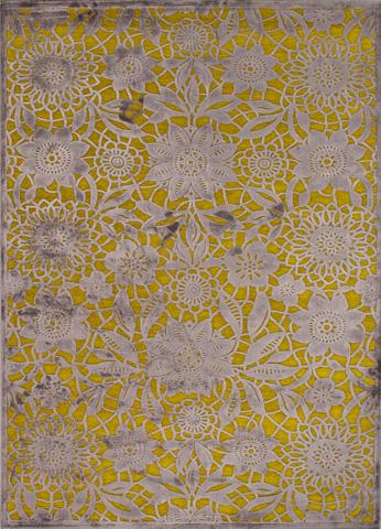 Jaipur Rugs - Fables 8x10 Rug - FB94