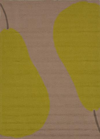 Jaipur Rugs - Grant Indoor/Outdoor 8x10 Rug - GD06