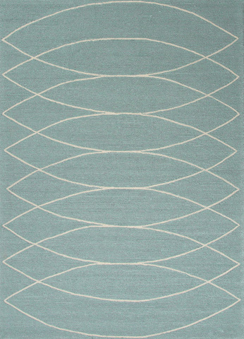 Jaipur Rugs - Grant Indoor/Outdoor 8x10 Rug - GD24