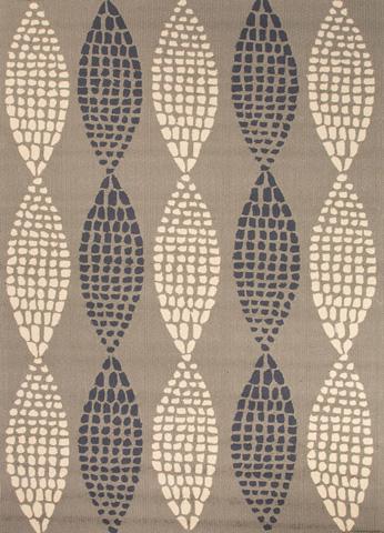 Jaipur Rugs - Grant Indoor/Outdoor 8x10 Rug - GD36