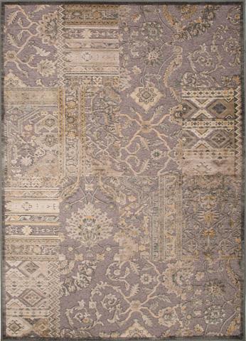 Jaipur Rugs - Harper 8x11 Rug - HAR04
