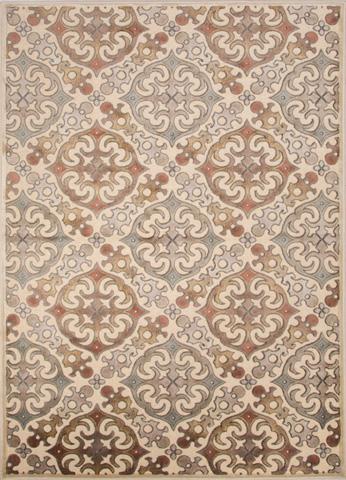 Jaipur Rugs - Harper 8x11 Rug - HAR06