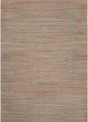 Jaipur Rugs - Himalaya 8x10 Rug - HM20