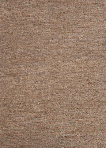 Jaipur Rugs - Hula 8x10 Rug - HU15