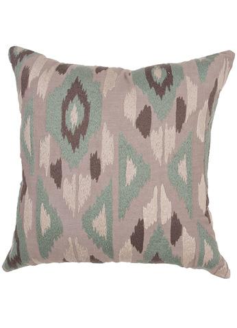 Jaipur Rugs - Charmed Throw Pillow - JAC04