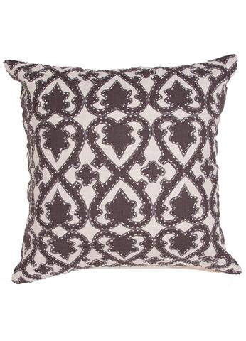 Jaipur Rugs - Inspired Throw Pillow - JAI06