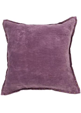 Jaipur Rugs - Timeless Throw Pillow - JAT16