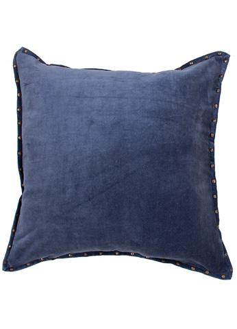 Jaipur Rugs - Timeless Throw Pillow - JAT17