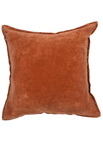 Jaipur Rugs - Timeless Throw Pillow - JAT18