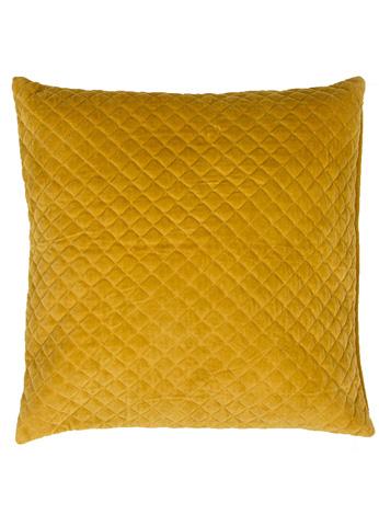 Jaipur Rugs - Throw Pillow - LAV02