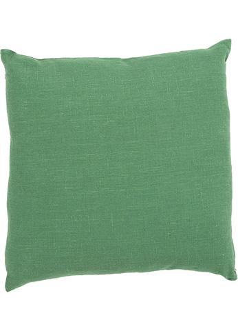 Jaipur Rugs - Linen Throw Pillow - LIN07
