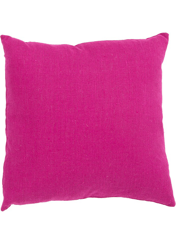 Jaipur Rugs - Linen Throw Pillow - LIN09