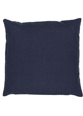 Jaipur Rugs - Linen Throw Pillow - LIN13