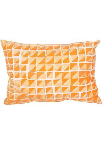 Jaipur Rugs - En Casa Throw Pillow - LSC13