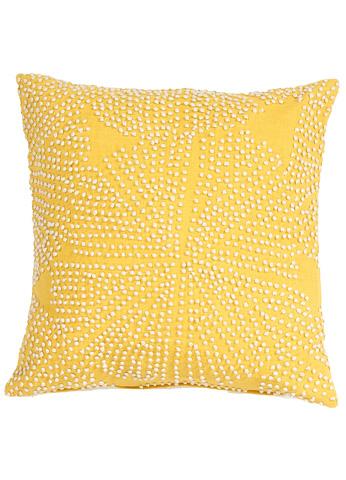 Jaipur Rugs - En Casa Throw Pillow - LSC21