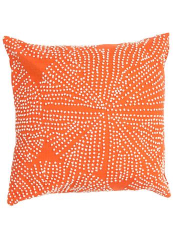 Jaipur Rugs - En Casa Throw Pillow - LSC22