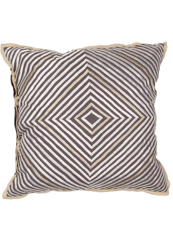 Jaipur Rugs - En Casa Throw Pillow - LSC24