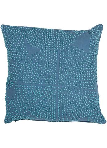 Jaipur Rugs - En Casa Throw Pillow - LSC28