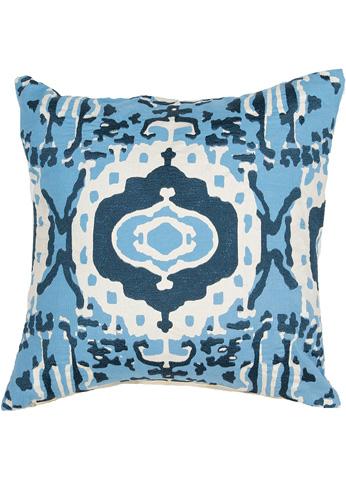 Jaipur Rugs - En Casa Throw Pillow - LSC29