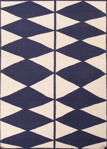 Jaipur Rugs - En Casa 8x11 Rug - LSF21