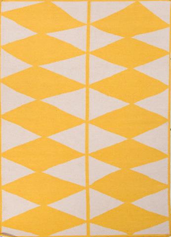 Jaipur Rugs - En Casa 8x11 Rug - LSF25