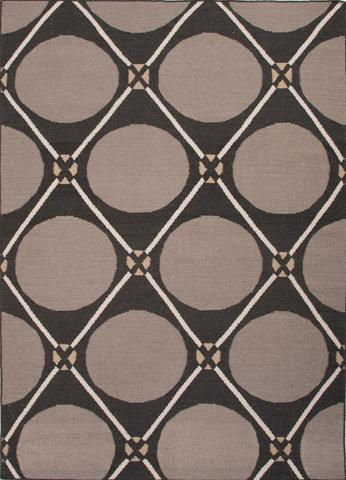 Jaipur Rugs - En Casa 8x11 Rug - LSF33
