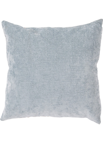 Jaipur Rugs - Luxe Throw Pillow - LUX02