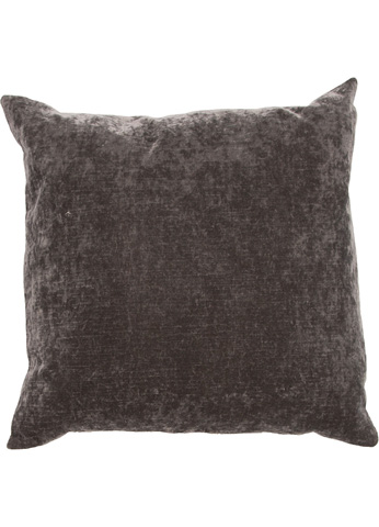 Jaipur Rugs - Luxe Throw Pillow - LUX07