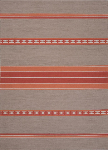 Jaipur Rugs - Traditions Made 8x11 Rug - MCF04