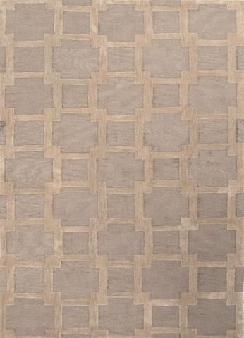 Jaipur Rugs - Medina 8x10 Rug - MEA03