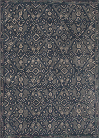 Jaipur Rugs - Traditions Made 8x11 Rug - MMT08