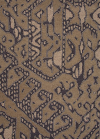 Jaipur Rugs - Traditions Made 8x11 Rug - MMT09
