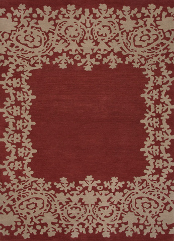 Jaipur Rugs - Traditions Made 8x11 Rug - MMT11