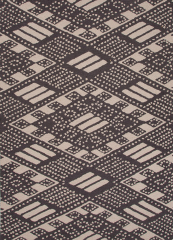 Jaipur Rugs - Traditions Made 8x11 Rug - MMT17