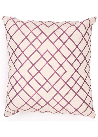Jaipur Rugs - Modena Throw Pillow - MOA07