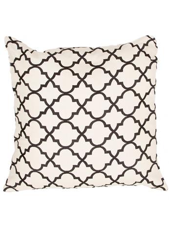 Jaipur Rugs - Modena Throw Pillow - MOA17