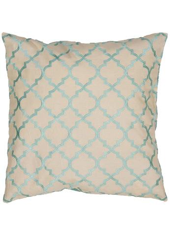 Jaipur Rugs - Modena Throw Pillow - MOA18