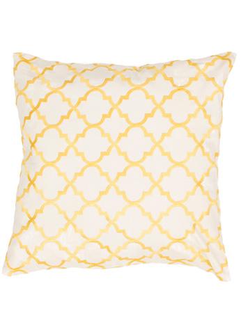 Jaipur Rugs - Modena Throw Pillow - MOA21