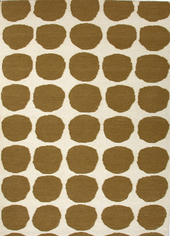 Jaipur Rugs - Maroc 8x10 Rug - MR07