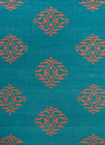 Jaipur Rugs - Maroc 8x10 Rug - MR121