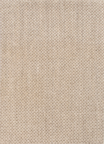 Jaipur Rugs - Naturals Sanibel 8x10 Rug - NAS07