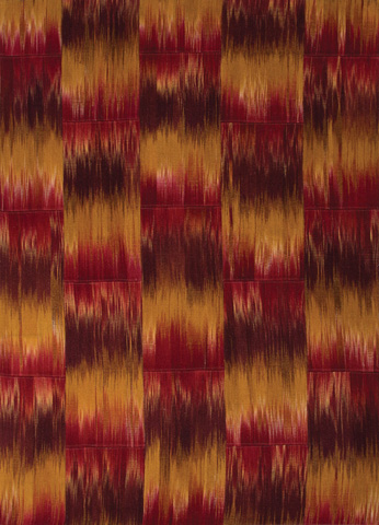 Jaipur Rugs - National Geographic 8x10 Rug - NFP01