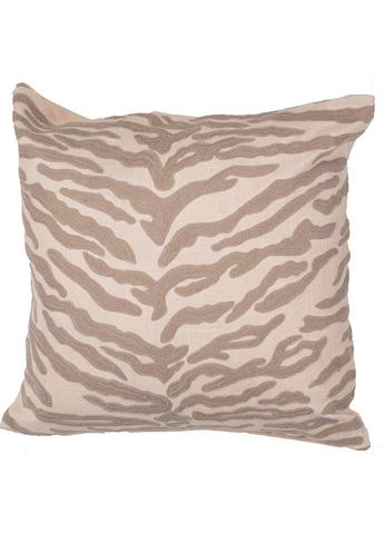 Jaipur Rugs - National Geographic Throw Pillow - NGP05