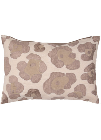 Jaipur Rugs - National Geographic Throw Pillow - NGP11