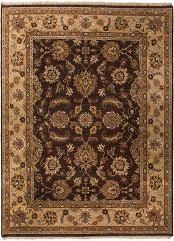 Jaipur Rugs - Opus 8x10 Rug - OP08