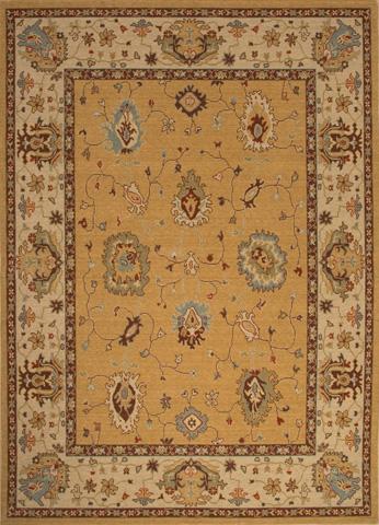 Jaipur Rugs - Orient 8x10 Rug - ORE03