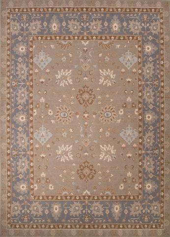 Jaipur Rugs - Orient 8x10 Rug - ORE08