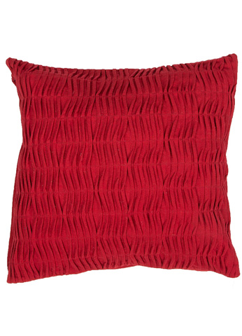 Jaipur Rugs - Petal Throw Pillow - PET05